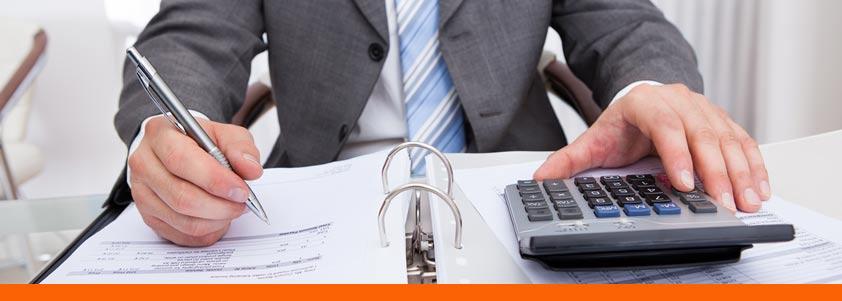 Boekhouden in Excel of met een boekhoudsysteem