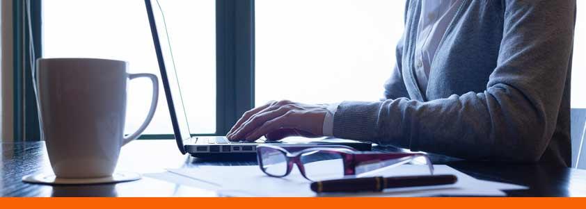 Waarom zou je direct starten met een boekhoudprogramma