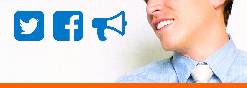 Marketing voor ZZP'ers: hoe kom je aan nieuwe klanten?