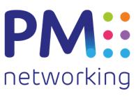 https://www.pmcoded.nl/doorgroeien-van-boekhoudpakket-naar-professionele-webshop/