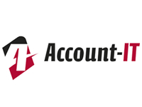 Account-IT