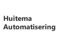 Huitema Automatisering