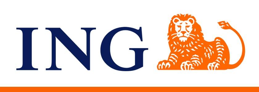Bankkoppeling met ING dit voorjaar klaar