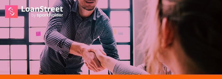 Versterk als kantoor uw adviesrol met LoanStreet