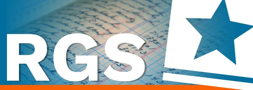 RGS: 'Efficiency, daarin schuilt het grootste voordeel'