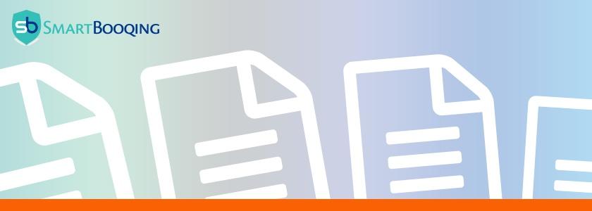 Verwerk facturen snel en simpel met Smartbooqing