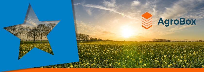 Ontvang facturen direct vanuit AgroBox in SnelStart