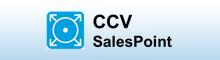 Koppel SnelStart met CCV Salespoint