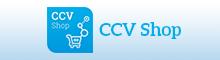 Koppel SnelStart met CCV Shop