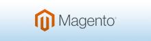 Koppel SnelStart met Magento
