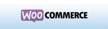 Koppel SnelStart met Woo Commerce