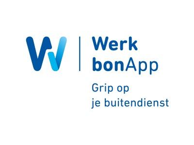 WerkbonApp
