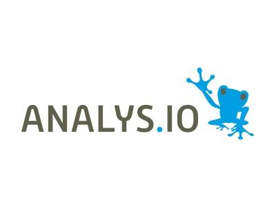 Analys.io