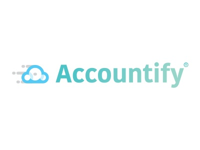 Accountify