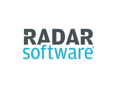 Radar Software