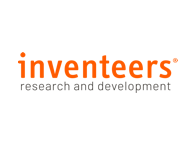 Inventeers