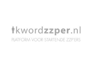 Ikwordzzper logo