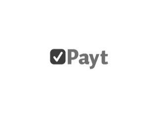 payt logo
