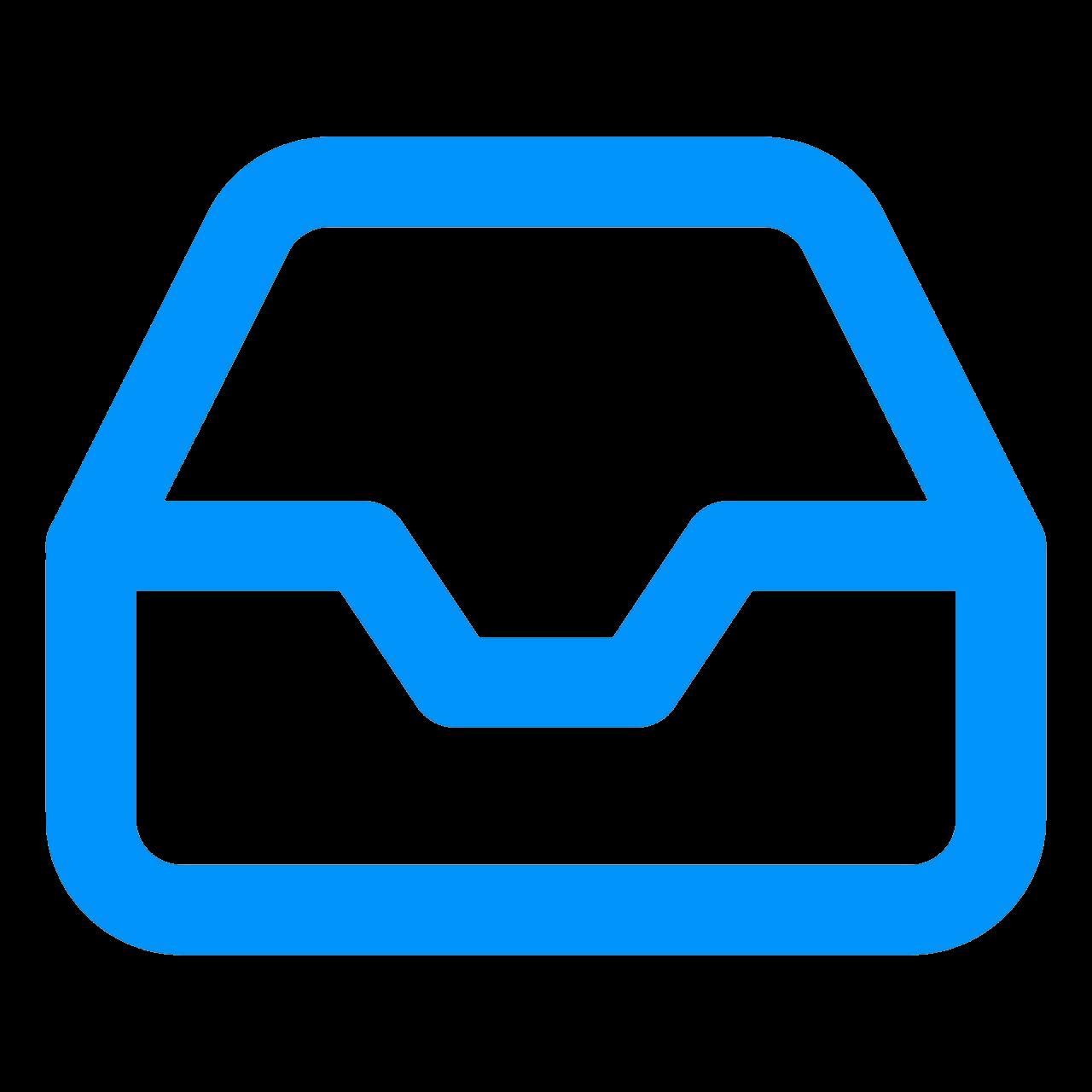 Digitale brievenbus