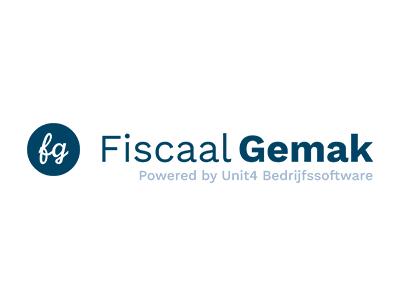 Fiscaal_Gemak