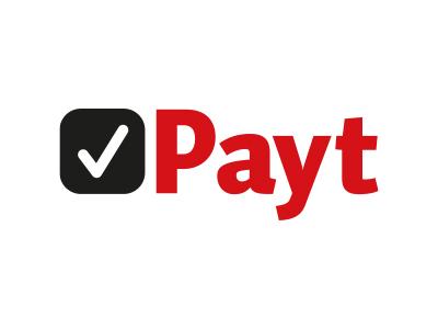 Logo_Payt