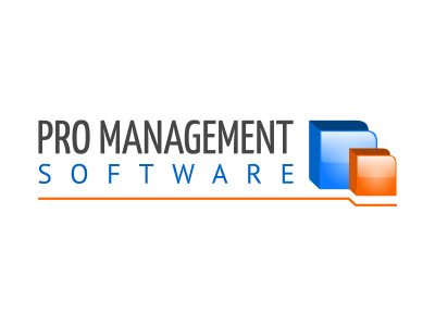 Pro Management Software