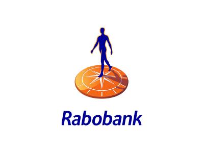 Rabobank-1