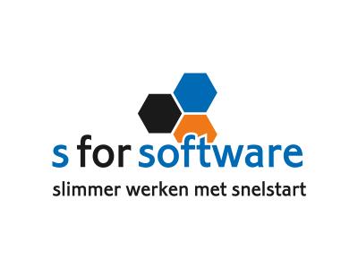 SforSoftware