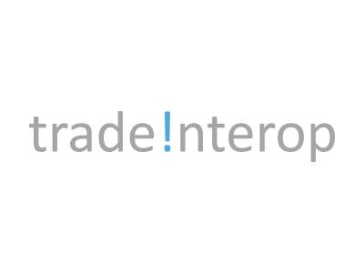 TradeInterop