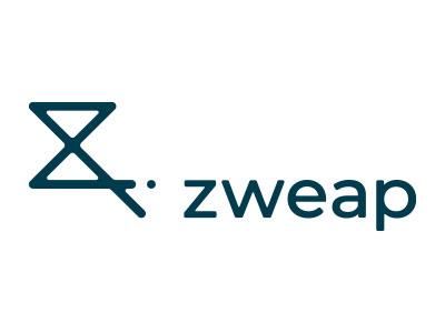 ZweapV2