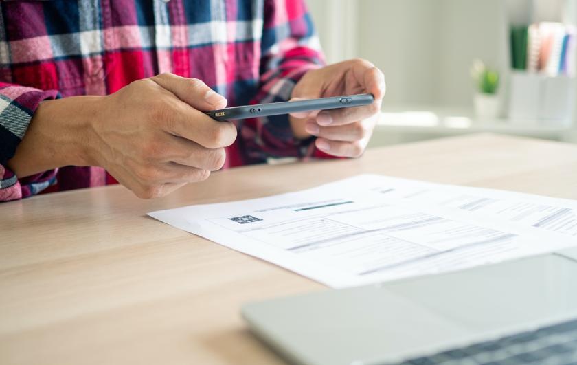 4 manieren om klanten sneller te laten betalen