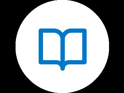 E-book: boekhouding voor jouw webwinkel