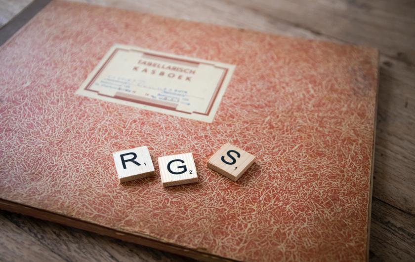RGS in het kort: hoe, wat en waarom?