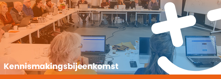 SnelStart introductiebijeenkomsten: 4/3 in Alkmaar, 28/5 in Veenendaal