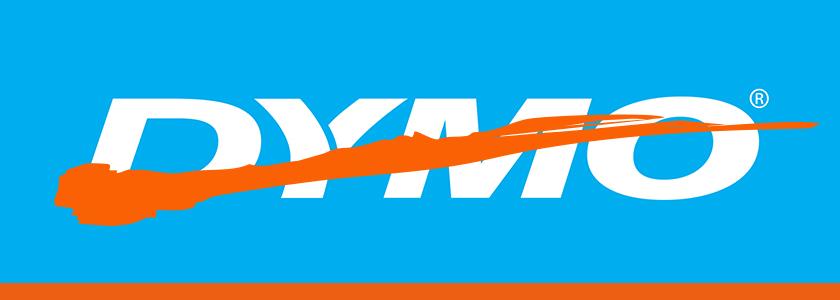 Einde aan ondersteuning DYMO (vanaf 1 december)