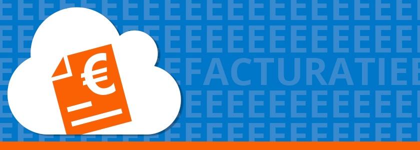 E-facturatie: verzend je factuur direct vanuit je administratie