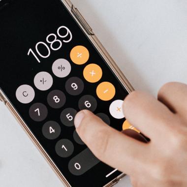 Accountants_1
