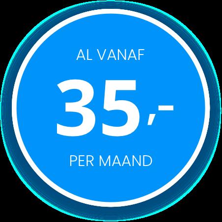 Price_button-blue-1