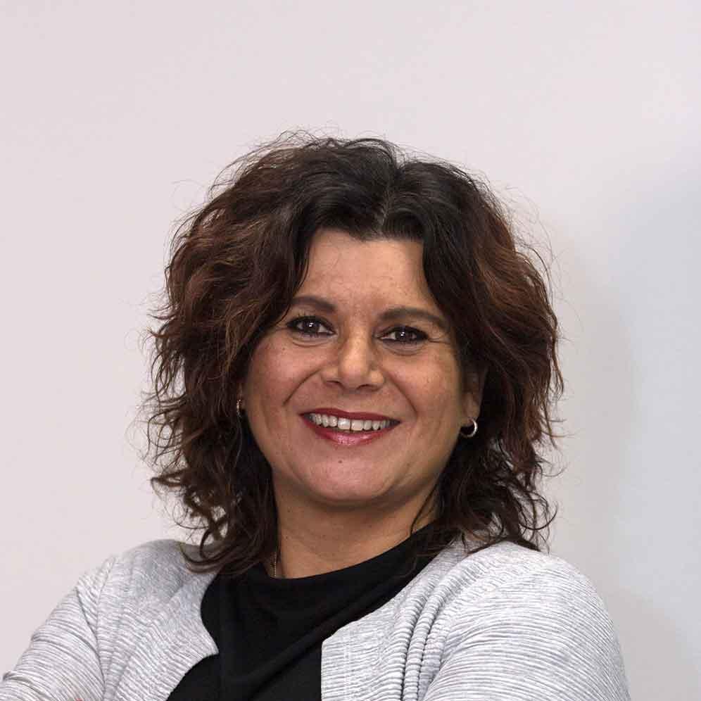Claudia-van-Braak