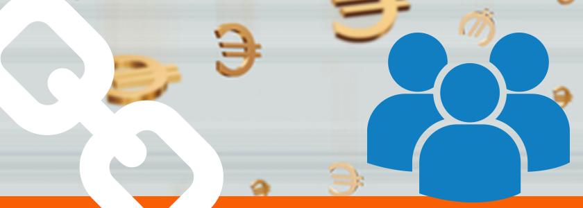 Salarisbetaling snel geregeld via koppeling met Loon Salarissoftware