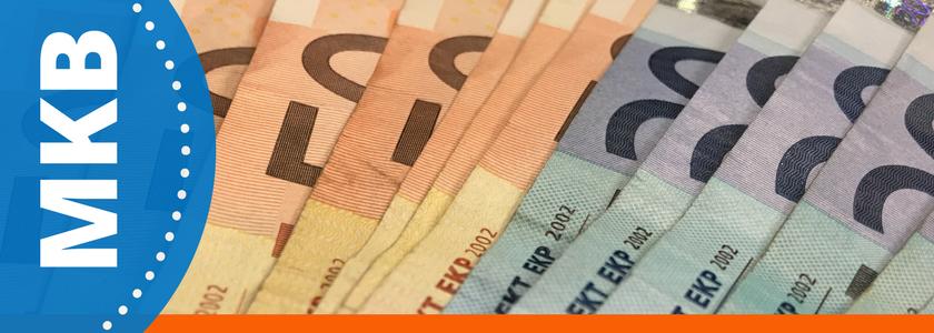 Uitdaging mkb'ers: hoe regel ik externe financiering