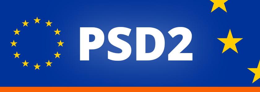 PSD2, wat doet SnelStart?