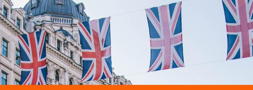 Brexit staat voor de deur: wat nu?