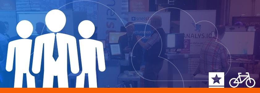 Accountancy Expo 2015: ontwikkel uzelf tot adviseur voor uw cliënten