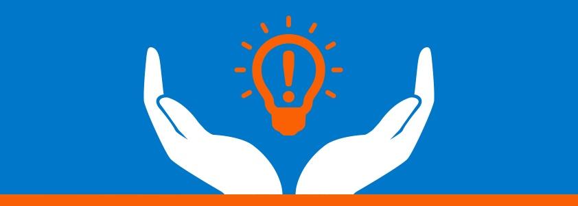 hoe schrijf je een ondernemingsplan SnelStart blog hoe schrijf je een ondernemingsplan
