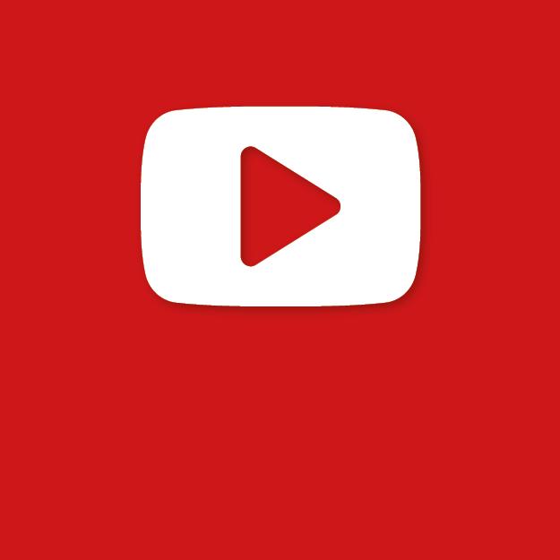 SnelStart instructievideo's