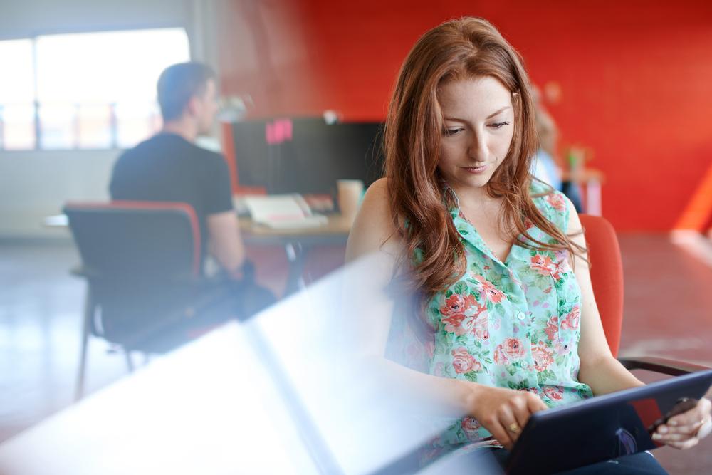 Kleineondernemersregeling verandert: wat betekent dit voor jou?