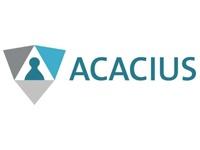 Acacius