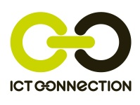 ICT Connection