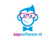 Aapsoftware
